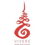 VIVERE suites and rooms
